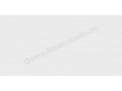 Steuler Brush weiss 30x60 cm Y31000001 | Bild 2