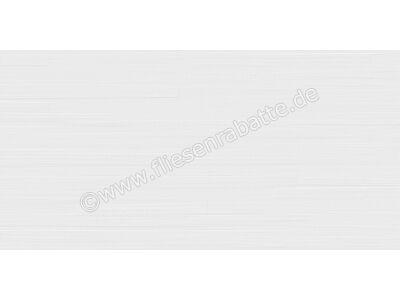 Steuler Brush weiss 30x60 cm Y31000001 | Bild 1