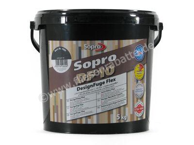 Sopro Bauchemie DesignFuge Flex DF10 Fugenmörtel 1060-05