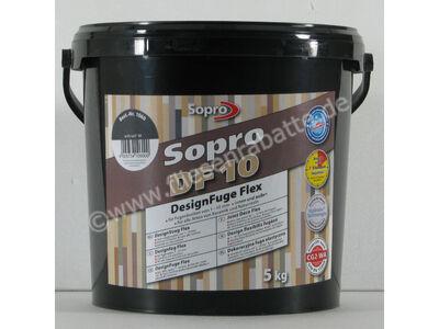 Sopro Bauchemie DesignFuge Flex DF10 Fugenmörtel 1056-05