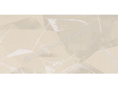 Steuler Paperstone sand 30x60 cm Y30172001 | Bild 5