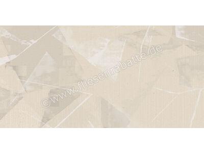 Steuler Paperstone sand 30x60 cm Y30172001 | Bild 4