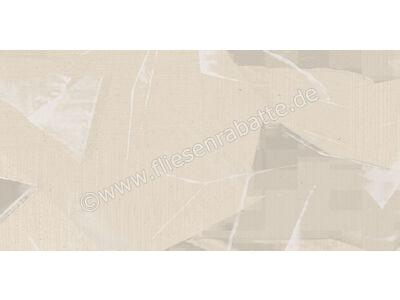 Steuler Paperstone sand 30x60 cm Y30172001 | Bild 3