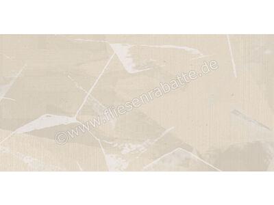 Steuler Paperstone sand 30x60 cm Y30172001 | Bild 2