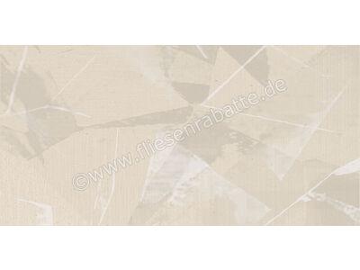 Steuler Paperstone sand 30x60 cm Y30172001 | Bild 1