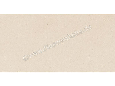 Steuler Paperstone sand 30x60 cm Y30171001 | Bild 8