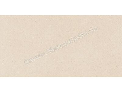 Steuler Paperstone sand 30x60 cm Y30171001 | Bild 7