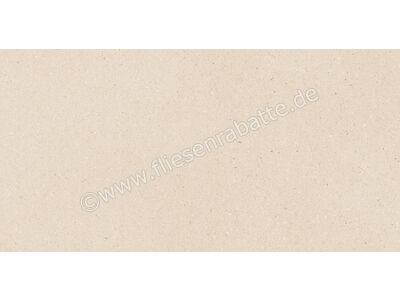 Steuler Paperstone sand 30x60 cm Y30171001 | Bild 6
