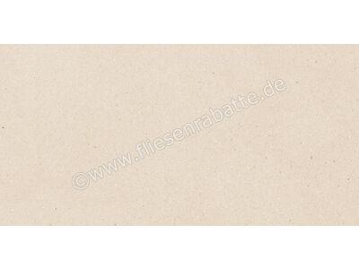 Steuler Paperstone sand 30x60 cm Y30171001 | Bild 5