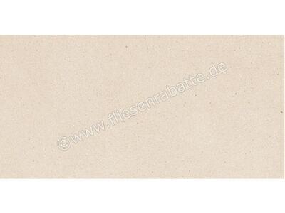 Steuler Paperstone sand 30x60 cm Y30171001 | Bild 4