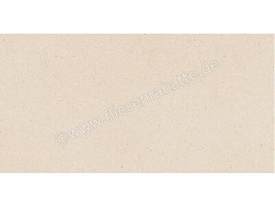 Steuler Paperstone sand 30x60 cm Y30171001 | Bild 3