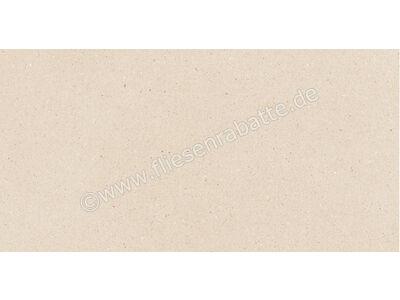 Steuler Paperstone sand 30x60 cm Y30171001 | Bild 2