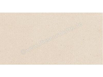Steuler Paperstone sand 30x60 cm Y30171001 | Bild 1