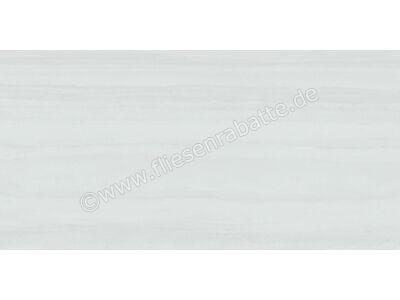 Steuler Capa beige 60x120 cm Y66005001   Bild 1