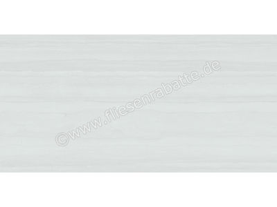 Steuler Capa beige 60x120 cm Y66005001   Bild 2