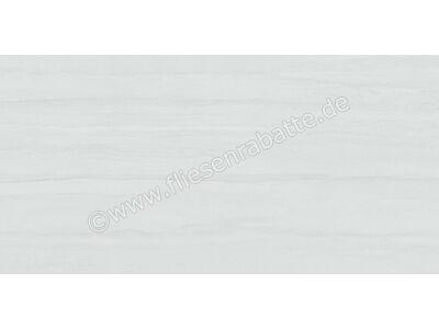 Steuler Capa beige 60x120 cm Y66005001   Bild 3