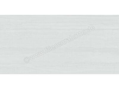 Steuler Capa beige 60x120 cm Y66005001   Bild 4