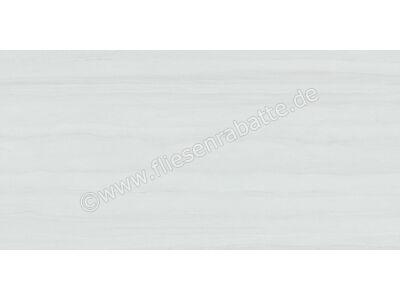 Steuler Capa beige 60x120 cm Y66005001   Bild 5