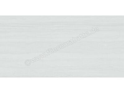 Steuler Capa beige 60x120 cm Y66005001   Bild 6