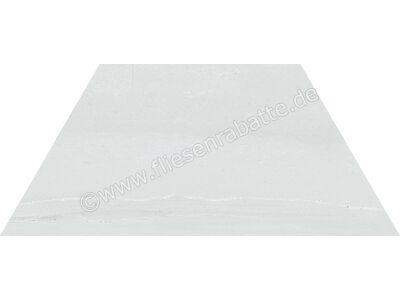 Steuler Capa beige 52x45 cm Y66007001 | Bild 1