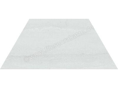 Steuler Capa beige 52x45 cm Y66007001 | Bild 2