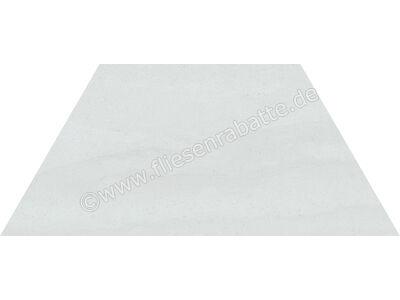Steuler Capa beige 52x45 cm Y66007001 | Bild 4