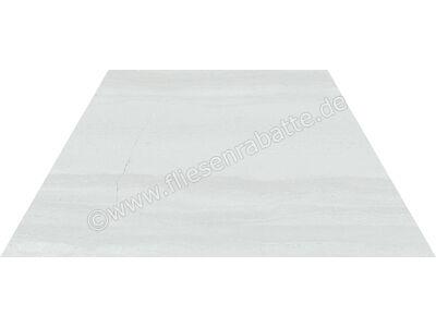 Steuler Capa beige 52x45 cm Y66007001 | Bild 5