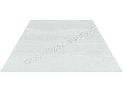 Steuler Capa beige 52x45 cm Y66007001 | Bild 6