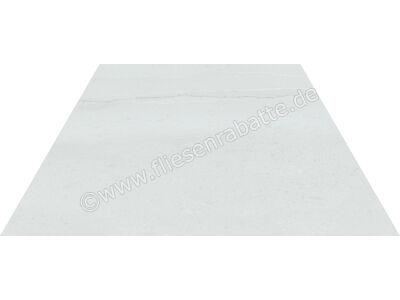 Steuler Capa beige 52x45 cm Y66007001 | Bild 7