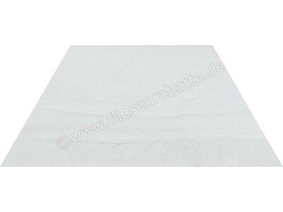 Steuler Capa beige 52x45 cm Y66007001 | Bild 8