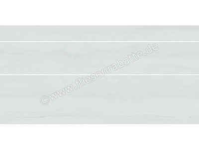Steuler Capa beige 30x60 cm Y66008001 | Bild 1