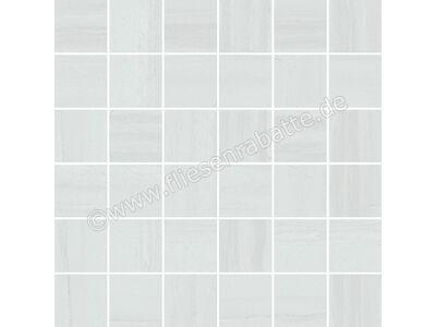 Steuler Capa beige 30x30 cm Y66009001   Bild 1