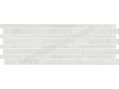 Steuler Capa beige 20x60 cm Y66012001 | Bild 1