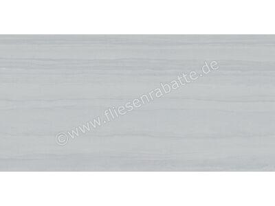 Steuler Capa grau 60x120 cm Y66015001 | Bild 1