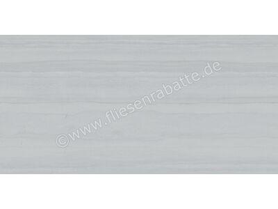Steuler Capa grau 60x120 cm Y66015001 | Bild 2