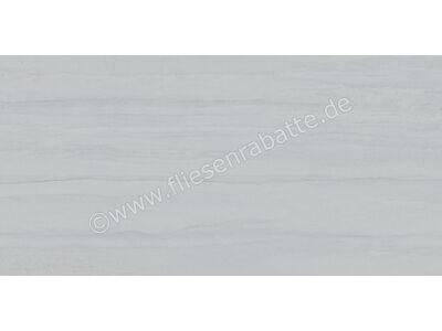 Steuler Capa grau 60x120 cm Y66015001 | Bild 3
