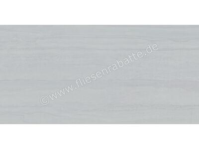 Steuler Capa grau 60x120 cm Y66015001 | Bild 4