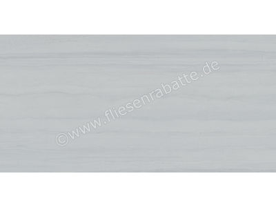 Steuler Capa grau 60x120 cm Y66015001 | Bild 5