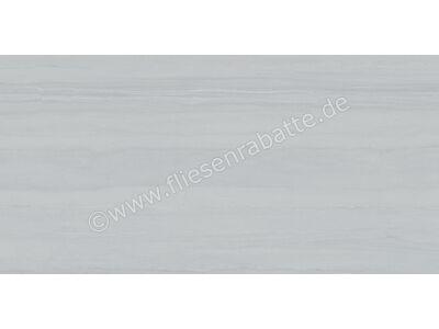 Steuler Capa grau 60x120 cm Y66015001 | Bild 6