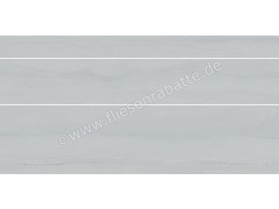 Steuler Capa grau 30x60 cm Y66018001 | Bild 1