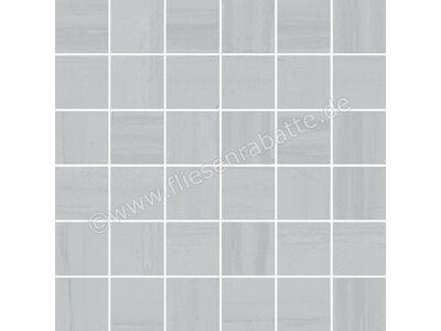 Steuler Capa grau 0x0 cm Y66019001 | Bild 1