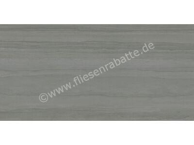 Steuler Capa zement 60x120 cm Y66025001 | Bild 1