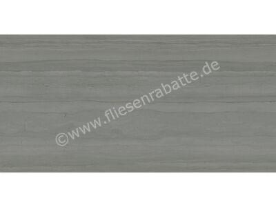 Steuler Capa zement 60x120 cm Y66025001 | Bild 2