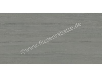 Steuler Capa zement 60x120 cm Y66025001 | Bild 3