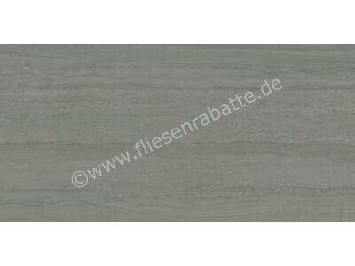 Steuler Capa zement 60x120 cm Y66025001 | Bild 4