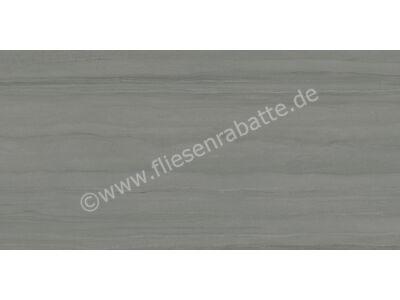 Steuler Capa zement 60x120 cm Y66025001 | Bild 5