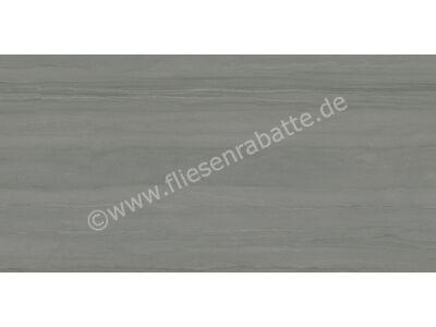 Steuler Capa zement 60x120 cm Y66025001 | Bild 6