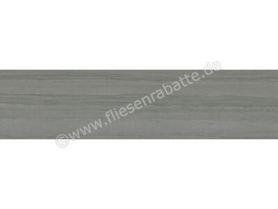 Steuler Capa zement 30x120 cm Y66026001 | Bild 1