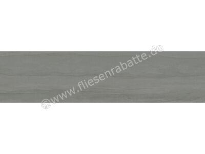Steuler Capa zement 30x120 cm Y66026001 | Bild 2