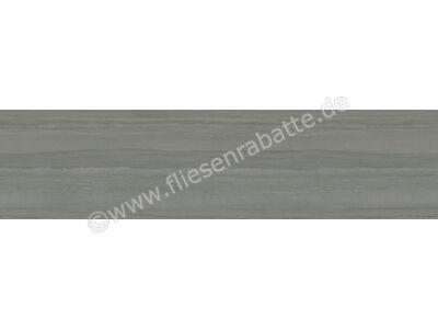 Steuler Capa zement 30x120 cm Y66026001 | Bild 3